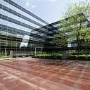Nieuw kantoor fusiewaterschap