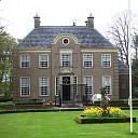 Huis Den Aalshorst (5) een Rijksmonument