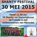 Shantyfestival