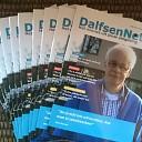 Magazine DalfsenNet valt volgende week op de deurmat
