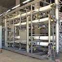 Regio Dalfsen krijgt eind dit jaar drinkwater uit de Vecht