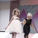 Salon Images mag mee doen aan Nederlandse modellenwedstrijd