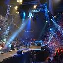 Een groot feest op het 100e Megapiratenfestijn Nieuwleusen