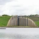 Landscape art Vechterweerd