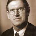 Oud-wethouder Eggens overleden