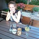 Nadine Zwakenberg uit Hoonhorst naar Nepal
