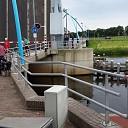 Storing Vechtbrug (Update, nu met extra foto's)