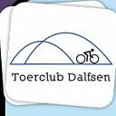 De Toerclub Dalfsen bestaat 30 jaar