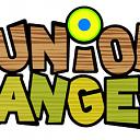 Kennismakingsdag nieuwe groep Junior Rangers