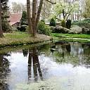 Uniek: bezoek aan de tuinen van Den Aalshorst