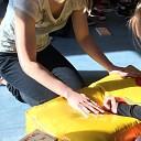Movemental.nu: helpt kinderen hun eigen kracht te ontdekken
