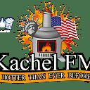 Kachel FM programma zondag