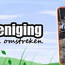 Oranjefeesten Nieuwleusen programma woensdag