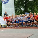 Programma Plinq-Loopfestijn  5 september 2015