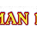 Circus Herman Renz brengt overweldigend spektakel naar Zwolle
