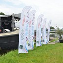 Foto's De musical 'Bultje en het onderwatermonstertje' Festival de Vecht