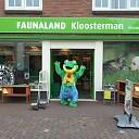 Bukkum Hengelsport onderdeel geworden van Faunaland Kloosterman in Dalfsen