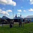't Uliefeest Hoonhorst, een nieuw groots dorpsfeest