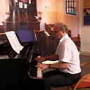Pianorecital vm synagoge