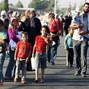 Vluchtelingen helpen. NU!
