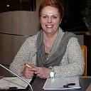 Ingrid Kappert benoemd als lid van de raad Dalfsen