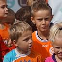 Loopfestijn Dalfsen zaterdag 5 september