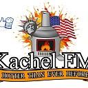Waarom heeft de Kachel FM een limo?