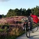 Nieuw: gratis fietsapp Landschap Overijssel 'fietsen in Overijssel'