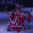 Audities Talentklas Dance ASC Gym&Dance