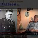 Lubertus en Hans op TV Dalfsen