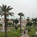 Mooi Marokko, vakantie foto