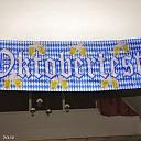 Oktoberfest Oudleusen