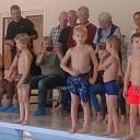 Geen zwemlessen in Dalfsen?