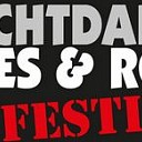 Vechtdal Blues & Rock festival programma zaterdag