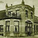 Oude foto's Den Hulst – Nieuwleusen