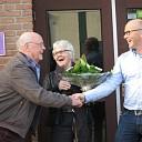"""Bouwbedrijf Bongers Dalfsen bouwt """"het klooster""""in Lemelerveld"""