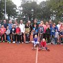 Ouder-Kind toernooi DLTC Gerner