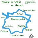 Zwolle in beeld en geluid