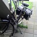 Wie mist deze fiets?