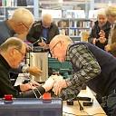 Repair-Café-Dalfsen, ook op 1 april!