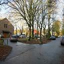 Sluitingsdienst werd doorstartviering van de kerk in Wijthmen