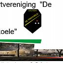 "Uitslagen biljartclub ""de Trefkoele"" week 43"