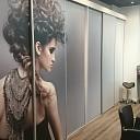 Salon Images nu zelf in de make-over