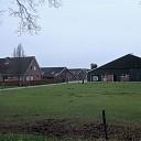 De (ter) Kuile een verdwenen havezate bij Hoonhorst
