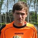 Jorick Maats speelde de hoofdrol bij Staphorst