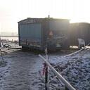 ijsclub Oudleusen naar Deventer