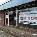 Uitverkoop Wagenmans (foto update)