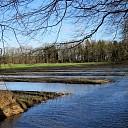 Na eeuwen wateroverlast nu kans op verdroging