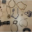Politie: Sieraden aangetroffen in Dalfsen