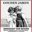 Lezing door Annegreet van Bergen